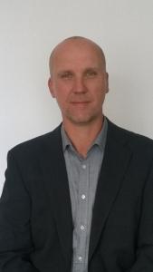 Jarkko Heikkilä (ins, IAT)